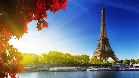 Eiffel-Tower-Paris-France-Autumn1